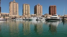 Perle-Katar Doha