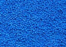 Perlen-Nahaufnahme Stockbild