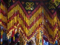 Perlen von Borneo Lizenzfreie Stockfotografie