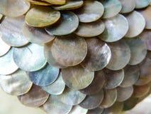 Perlenkunst Stockbilder
