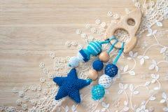 Perles de bride Image stock