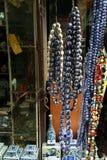 Perles de Changhaï Photographie stock libre de droits