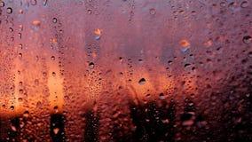 Permanente Regen 2 Royalty-vrije Stock Afbeeldingen