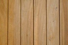Perno di bois di struttura Fotografie Stock