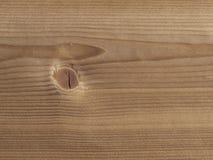 Perno di legno di struttura Fotografia Stock Libera da Diritti