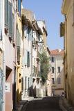 Perpignan, France Stock Images
