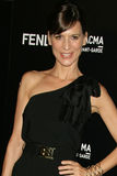 Perrey Reeves Stock Image
