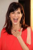 Perrey Reeves at the HBO  Stock Photography