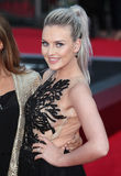Perrie Edwards,Little Mix Royalty Free Stock Image