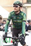 Perrig Quemeneur Team Europcar Stock Images