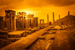 persepolis photos stock