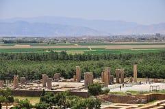Persepolis Iran Immagini Stock