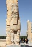 Persepolis Stock Images