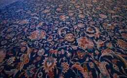 Persian carpet Royalty Free Stock Photos