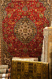 Persian carpets #2 Stock Images