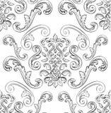Persian design Stock Photos