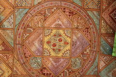 Persian and Oriental Carpets. Persian, Turkish, Uzbekistan and Afghanistan Carpets Royalty Free Stock Photography
