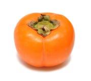 persimmon στοκ εικόνα