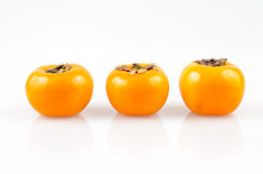Persimmon Stock Photos