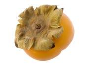 Persimmon / Sharon fruit Royalty Free Stock Image