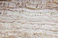 Persiska mattor Arkivfoto