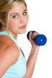 Person Exercising Stock Photos