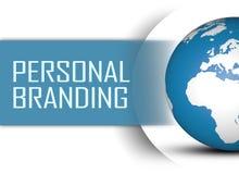 Personal Branding Stock Photos