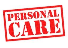 PERSONAL CARE Stock Photos