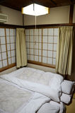 Personal Japanese-style indoor Stock Photography