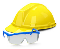 Personal protective equipment Stock Photos