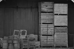 Personale anziano fotografia stock libera da diritti