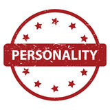 Personality Stock Images