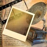 personaltappning Fotografering för Bildbyråer