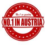 Personne dans l'Australie illustration de vecteur