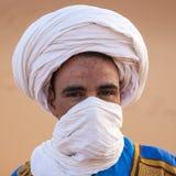Personnes de Berber photographie stock libre de droits