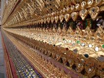 perspectief Royalty-vrije Stock Fotografie