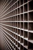 Perspectiva Foto de archivo libre de regalías