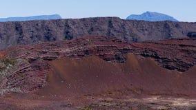 Perspectiva das montanhas! foto de stock royalty free