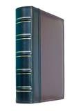 Perspectiva del libro Imagen de archivo libre de regalías
