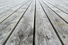 Perspective Royalty Free Stock Images