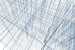 Perspective of the lines composed of abstract graphic design. Perspective of the lines composed of abstract graphic design,Abstract background Stock Photography