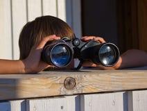 Perspectives photo libre de droits