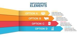 Perspektiven-Vektor-Plan-Design Lizenzfreies Stockbild