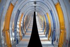 perspektivplast- arkivfoton