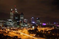 Perth Stockbilder