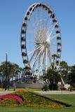 Perth Stock Photo