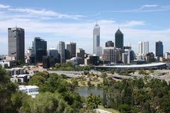 Perth Stock Photos