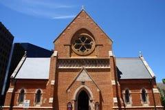Perth Imagen de archivo