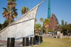 Perth Asutralia occidental foto de archivo