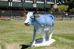 PERTH, AUSTRÁLIA - 22 de novembro de 2016: Fotos de Stock Royalty Free